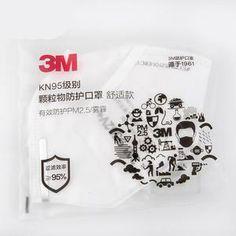 10 stücke 3M 9501V + KN95 Sicherheit Masken Partikel Atemschutz Schutz Protective Mask, Coding, Drinks, Party, Crowns, Mists, Safety, Greece, Masks