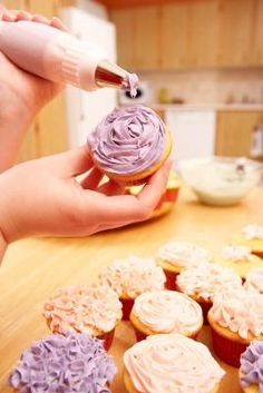 Creating a business plan for a home bakery requires plugging the specifics of your concept into a general business plan. You don't need to start from scratch when writing a business plan -- ...