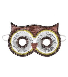 Kuvahaun tulos haulle how to make an owl costume Owl Costumes, Halloween Costumes, Costume Ideas, Samhain, Mabon, Owl Mask, I Love My Son, Inspiration For Kids, Trick Or Treat
