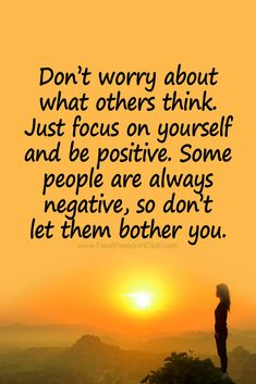 Inspirational Quotes About Strength, Uplifting Quotes, Positive Quotes, Motivational Quotes, Funny Quotes, Words Of Wisdom Quotes, Words Of Encouragement, Bother Quotes, Happy Quotes