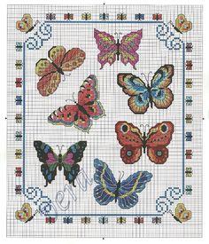 78ee6a4f6fca 31 Best Leotard designs images