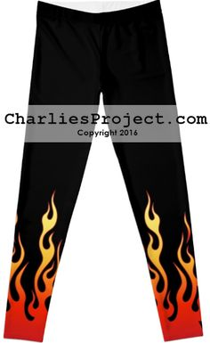 b4cb7cbe89dd9 Black with fire and flames! Perfect for Harley Davidson and motorcycle  riders. Like Lularoe