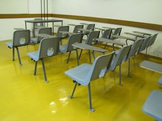 Cama Malm Ikea, Conference Room, Table, Furniture, Home Decor, Model, Chairs, Colleges, Schools