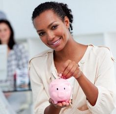 Whether your credit is bad or good, Short Term Installment Loans are easily available to the you in less than 24 hours.
