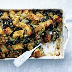 Curries, Roasted cauliflower and Cauliflowers on Pinterest
