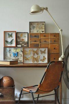 charlotte-perriand-corbusier-cassina-vintage-design-loft-lovt5