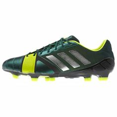premium selection 0db35 e9159 adidas Nitrocharge 1.0 TRX FG Cleats Soccer Cleats, Custom Shoes, Trx, Soccer  Shoes