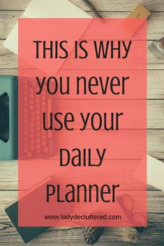 Life planners can tremendously help declutter your mind. I'm not just talking just to-do list and a calendar, I am talking about an Ultimate Life Planner. To Do Planner, Planner Tips, Planner Pages, Life Planner, Happy Planner, Printable Planner, Planner Stickers, Printables, Arc Planner