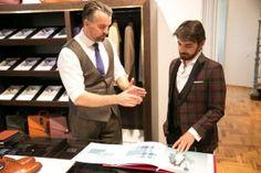 tuncay-ozturk Suit Jacket, Suits, Suit, Jacket, Wedding Suits, Suit Jackets