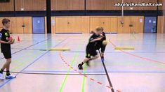 1-1 training (2)