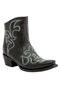 4b7f8f0fc4d 46 Best Lucchese Boots - Cowboy Boots for Men & Women images in 2016 ...