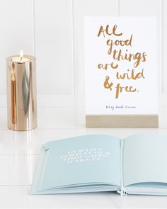 Feeling inspired to embrace mindful living? Find out how to turn your home into the perfect mindful escape with these simple steps