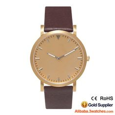3W-SP08, click picture to designs your own brand watch.