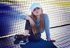 Kids Shoes #chasinivy #sneakers #activewear Beautiful Babies, Lifestyle Blog, Active Wear, Girl Fashion, Kids, How To Wear, Sneakers, Shoes, Women's Work Fashion