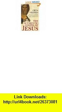 Jesus Nativity - Passion - Resurrection eBook Geza Vermes ,   ,  , ASIN: B003AYZBN4 , tutorials , pdf , ebook , torrent , downloads , rapidshare , filesonic , hotfile , megaupload , fileserve