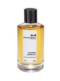 تخفيضات العطور Mancera Eau De Parfum Perfume Bottles