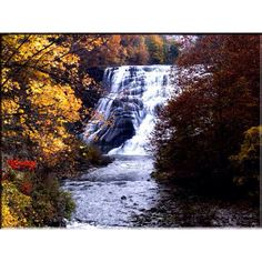 """Meeting place of the parentals + Brother's """"home"""" + great friends = Ithaca, NY"""