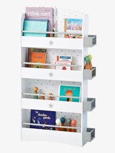 comment d corer la maison avec des livres in 2018 ranger ses livres pinterest house. Black Bedroom Furniture Sets. Home Design Ideas