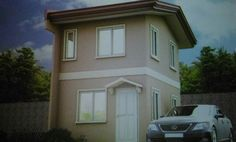 Property For Sale Real Estate Business, Condominium, Property For Sale, Philippines, City, Outdoor Decor, Top, House, Home