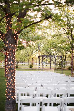 10 of our favorite phoenix wedding venues wedding venues venue at the grove junglespirit Gallery