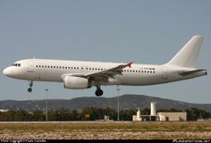 visiting around traveling by air with modest airlines is safe in addition to fast.