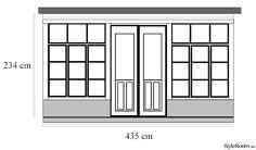 Room Additions, Coffee Design, Home And Garden, Garden Cottage, Pergola, New Homes, Patio, Interior Design, Beautiful