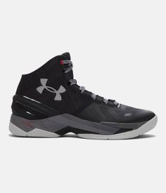 Shop Under Armour for Men's UA Curry Two Basketball Shoes in our Mens Sneakers department.  Free shipping is available in US.