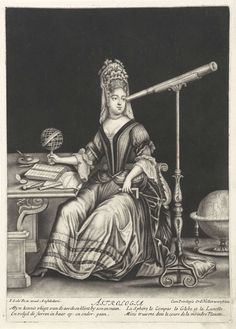 History Of Astronomy, Witch Painting, Esoteric Art, Tarot, Dutch Golden Age, Women In History, Occult, Mythology, Statue