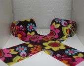 Hippie Chick Polo Wraps