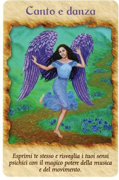 Doreen Virtue, Calling All Angels, Intuition, Chakras, Angels Touch, Bubble Quotes, Angel Guidance, Spiritual Guidance, Oracle Tarot
