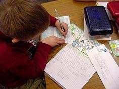Πώς μαθαίνω την ορθογραφία χωρίς βοήθεια
