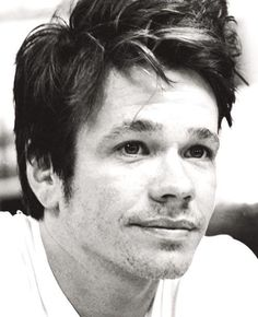 Nate ruess singer of fun.