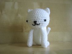 1000+ images about amigurumi crochet or sewing on ...
