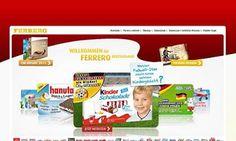 #InternetAdvertisingBest #OnlineBestBranding  #ReclameTopEurope http://Fb.me/1NT28Dh9P  – Google+