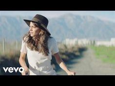 TINI - Siempre Brillarás (Official Video) - YouTube
