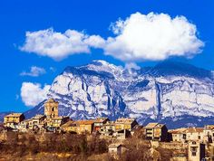 01-Ainsa_Huesca