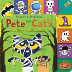 Halloween Parade, Cool Halloween Costumes, Halloween Cat, Happy Halloween, Audio Books For Kids, Pete The Cats, Halloween Stories, Toddler Books, Free Books