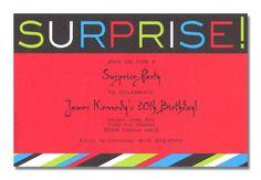 50th birthday party invitations free templates