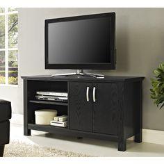 "Brayden Studio® Poitra 44"" TV Stand"