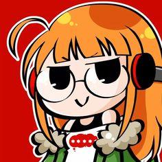 latest (250×250) Persona Persona 5, Persona, Shin