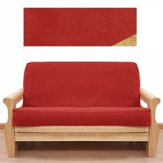 sure fit stretch suede sofa slipcover couch u0026 sofa gallery pinterest suede sofa sofa slipcovers and couch sofa