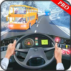 Real Coach Bus Simulator Parking 2: You'll have to be quick. Only by being first in line can you pick up and transport enough passengers to build your business and score enough points to reach the next level.