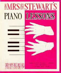 What is the best way to teach yourself piano? - Quora