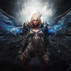 New #Devilian Release Impressions video. Click to view! #mmo #mmorpg http://bit.ly/1mpVbQb