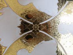 Byzantine Icons, Byzantine Art, Art Icon, Gold Gilding, Casual Street Style, Art Nouveau, The Creator, Creative, Painting
