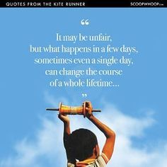 The Kite Runner Quotes The Kite Runner Quotes, Kite Quotes, Best Quotes From Books, Book Quotes, Life Lesson Quotes, Life Lessons, Khaled Hosseini Quotes, Book Fandoms, Note To Self