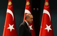 Η Τουρκία ισχυρίζεται ότι η Ελλάδα παραβιάζει τη συνθήκη επανεισδοχής