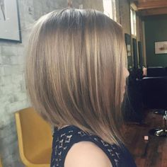Image result for little girl angled bob haircuts