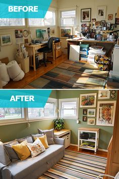 1000 images about ikea home tour makeovers on pinterest ikea home catalog - Ikea tours catalogue ...
