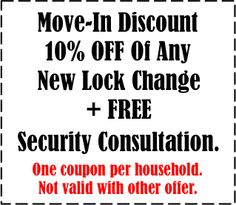 Call-(386)-259-6989 24/7 For Daytona Beach FL Locksmith. Contact Us for Residential and Commercial Locksmith Service in Daytona Beach FL by Our Experts of Locksmiths Service